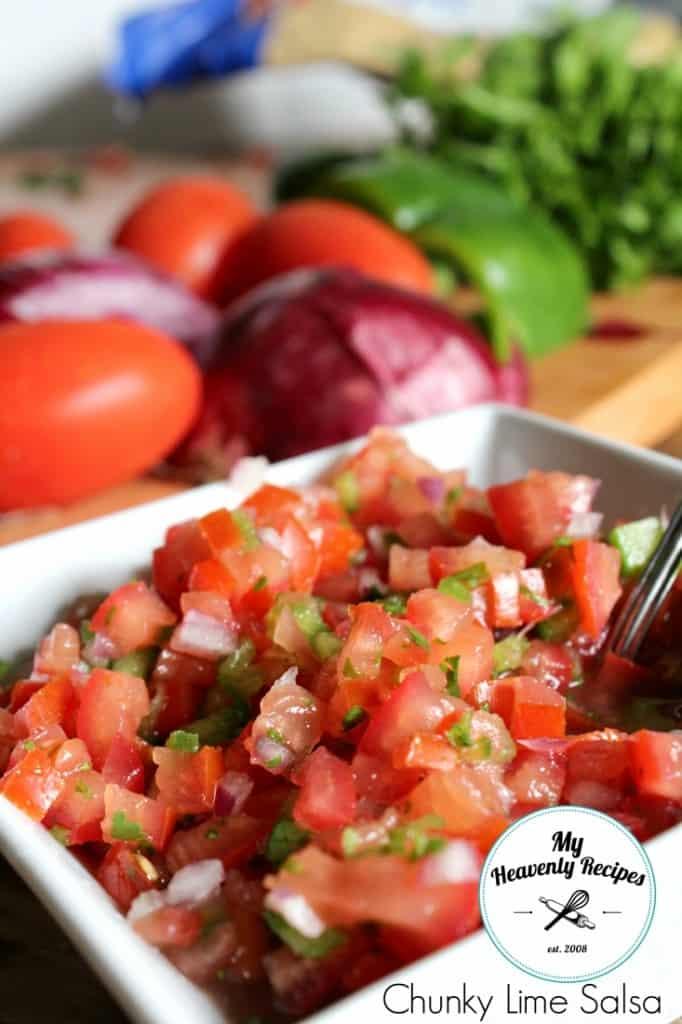 Chunky-Lime-Salsa-Recipe-682x1024