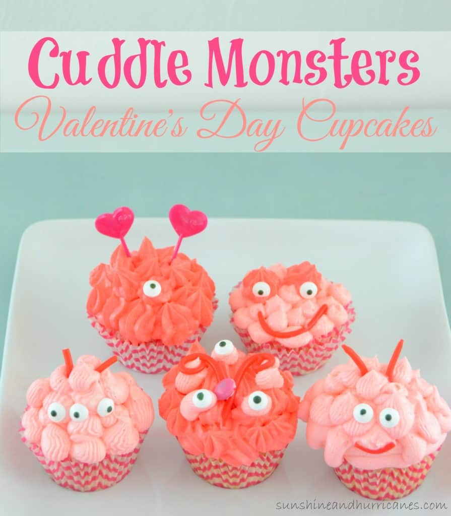 Cuddle-Monsters-Valentines-Day-Cupcakes-1-895x1024