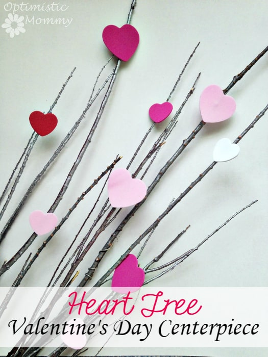 Heart-Tree-Valentines-Day-Centerpiece-pm