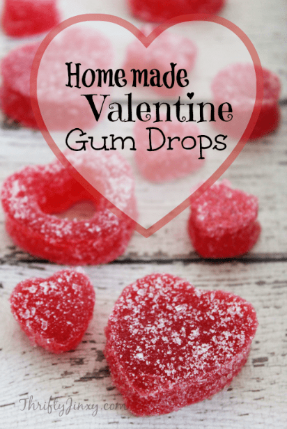 Feb 11, · These easy Valentine's Day desserts (some are even no-bake) are perfect for school parties, playdates, or your own little family Valentine's Day exehalo.gq Country: US.