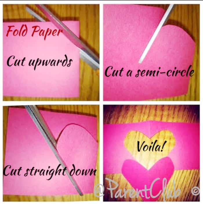 How-to-cut-a-paper-heart