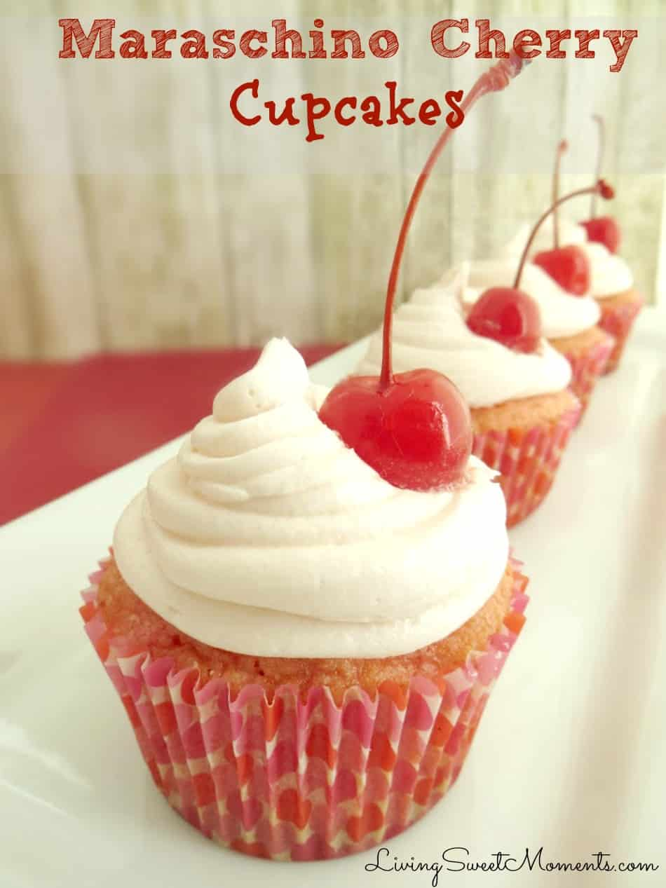 Maraschino-Cherry-Cupcakes-cover