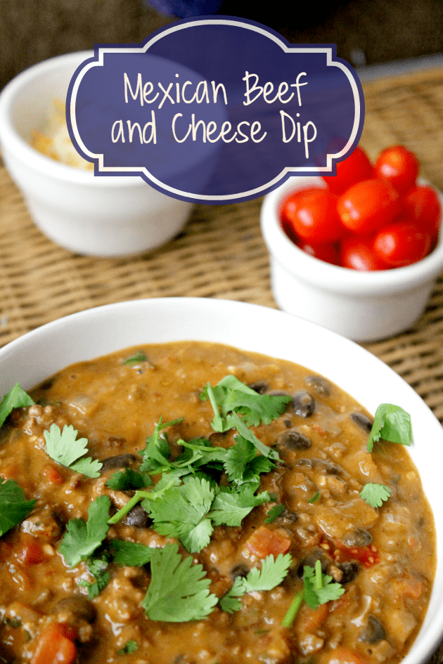 Mexican-Beef-and-Cheese-Dip-pin