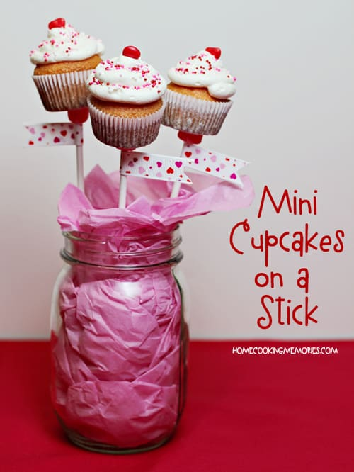 Mini-Cupcakes-on-a-Stick-2
