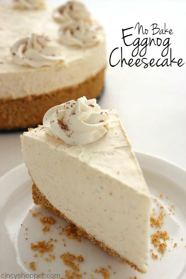 No-Bake-Eggnog-Cheesecake-2