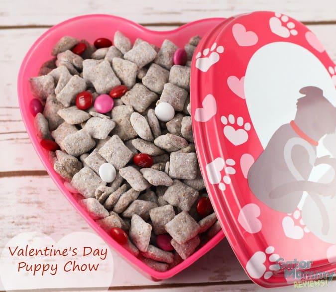 Puppy-Chow-2c