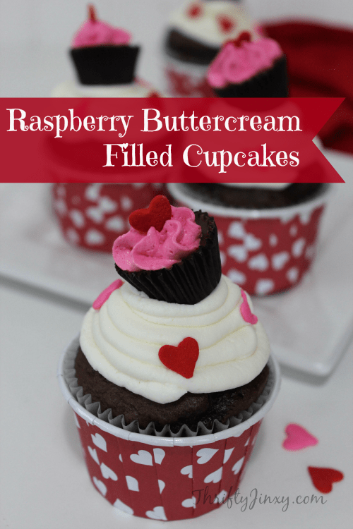 Raspberry-Buttercream-Filled-Cupcakes-Recipe