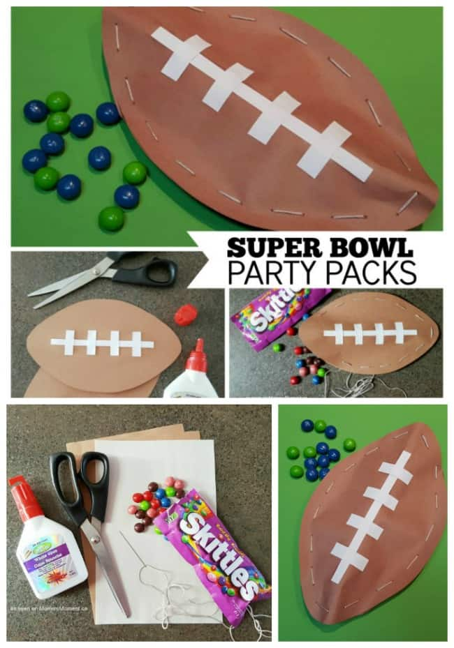 Super-Bowl-Party-Packs