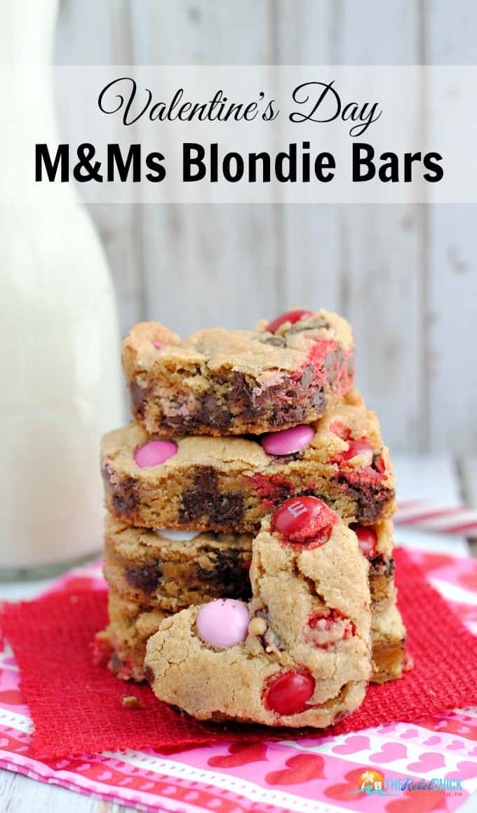 Valentines-Day-MMs-Blondie-Bars