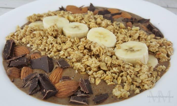 banana-chocolate-smoothie