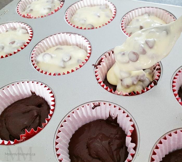 black-bottom-cupcakes