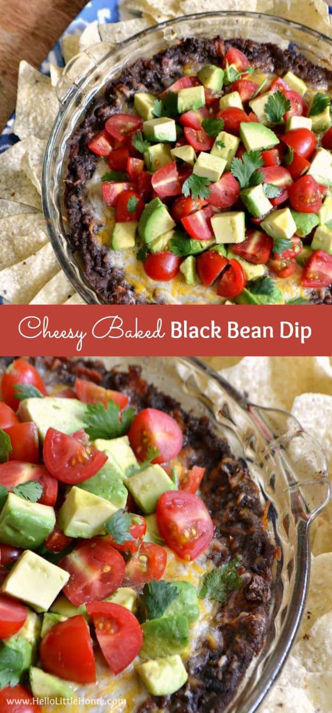cheesy-baked-black-bean-dip-8