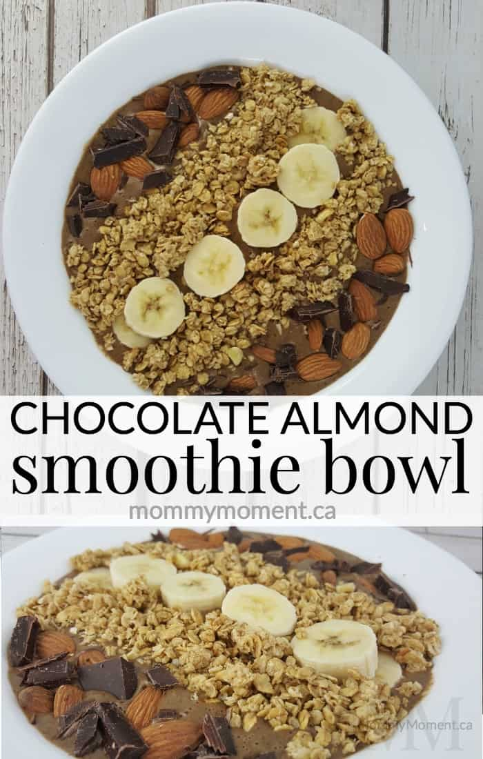 chocolate-almond-smoothie-bowl