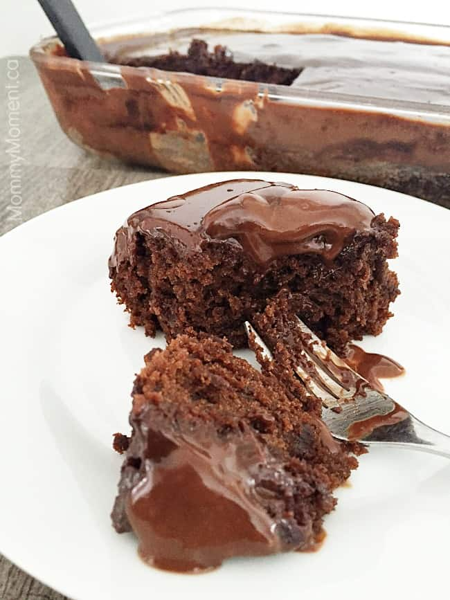 chocolate-crazy-cake-recipe
