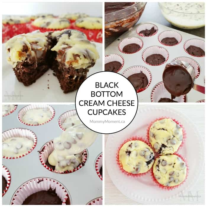 cream-cheese-cupcakes-facebook