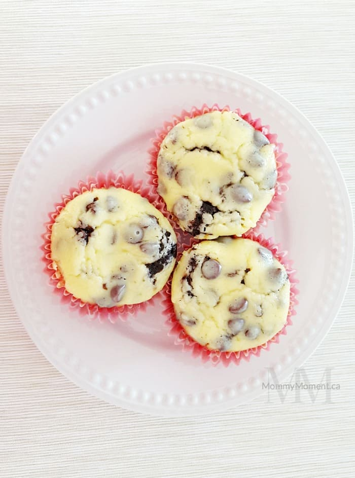 cream-cheese-cupcakes-from-scratch