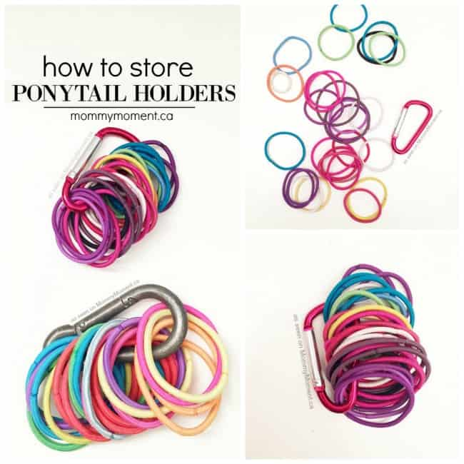 how-to-store-ponytail-holders-collage.jpg