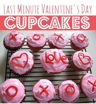 last-minute-valentines-day-cupcakes-