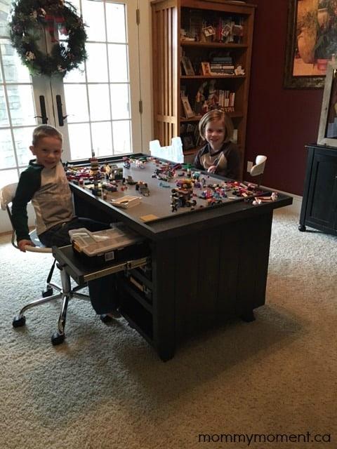 lego-table-DIY