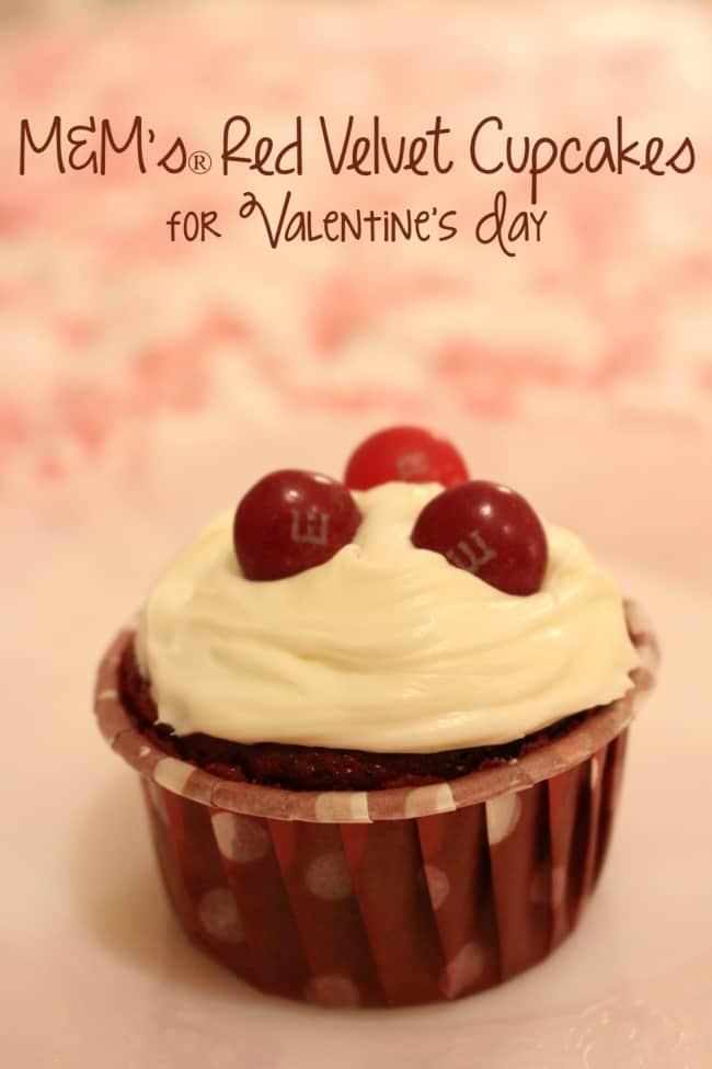 m-m-red-velvet-cupcakes-for-valentines-day-redvelvetlove