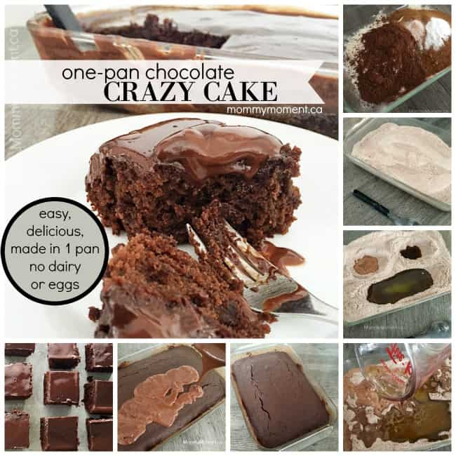 one-pan-chocolate-crazy-cake