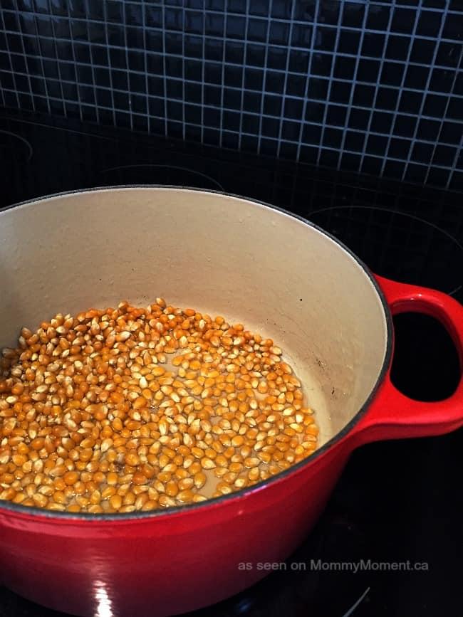 popcorn-kernels
