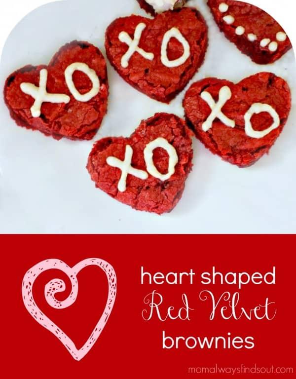 red-velvet-brownies-recipe-e1390240179108