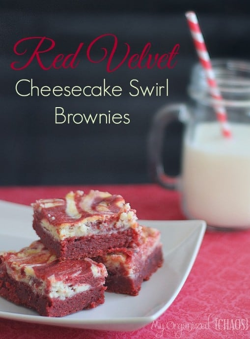 red-velvet-cheesecake-swirl-brownies-509x690
