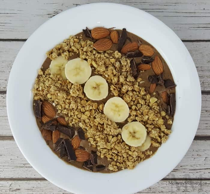 smoothie-bowl-recipe