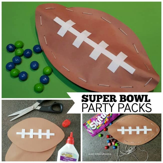 super-bowl-football packs
