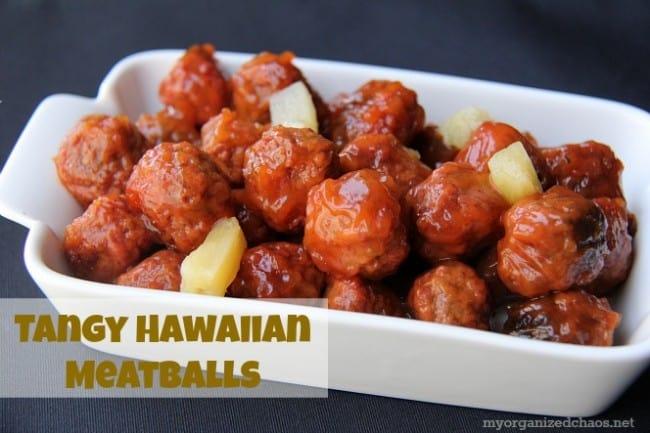 tangy-hawaiian-meatballs-650x433