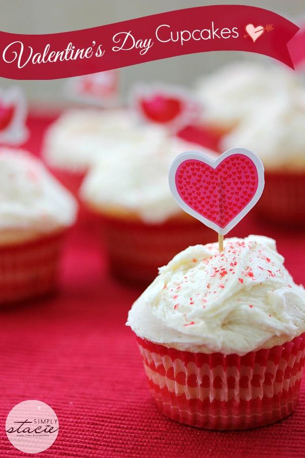 vday-cupcakes3