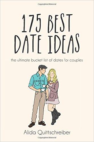 Best Date Ideas