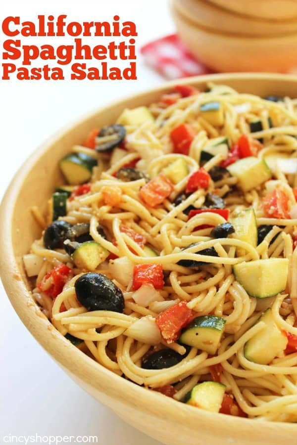 California-Spaghetti-Pasta-Salad-1