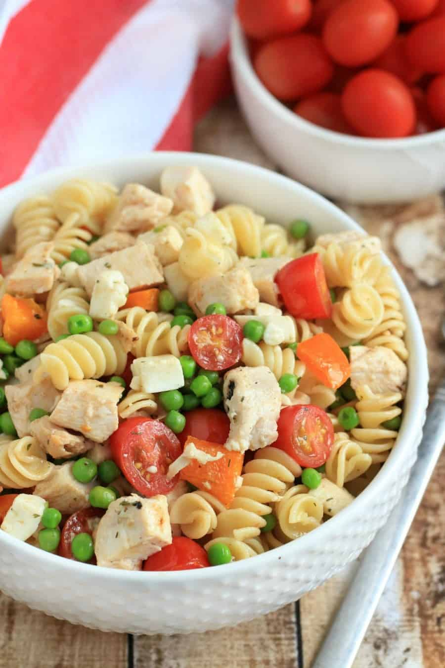 Chicken-and-Pea-Pasta-Salad-recipe1-900x1350