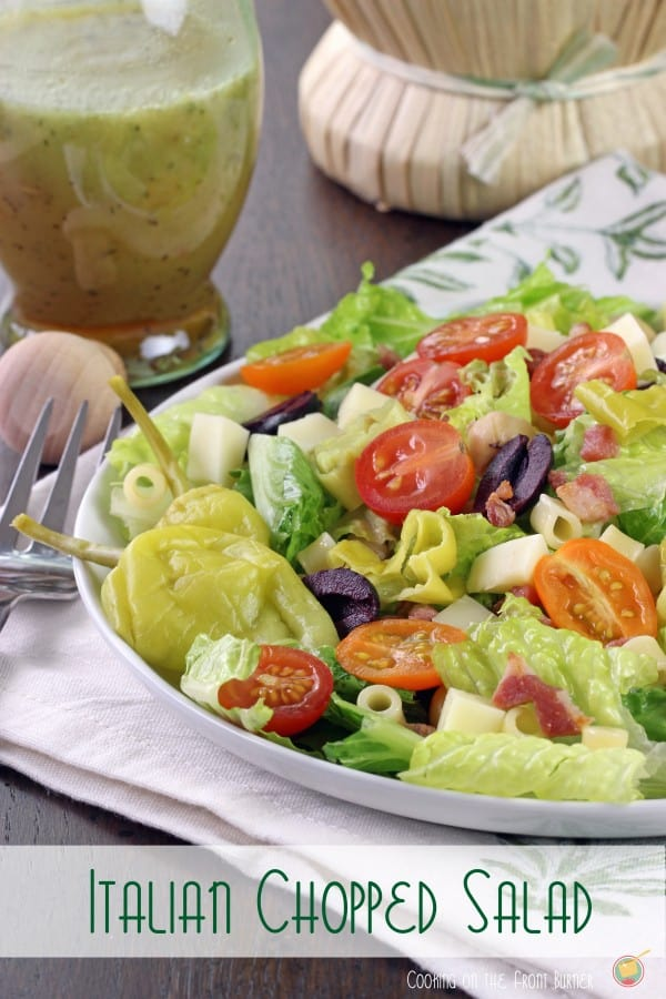 Italian-Chopped-Salad-18-600x900