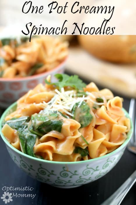 One-Pot-Creamy-Spinach-Noodles-02
