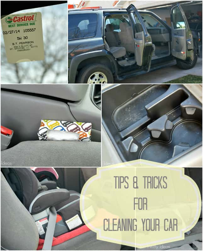 Tips-and-Tricks-for-cleaning-your-car