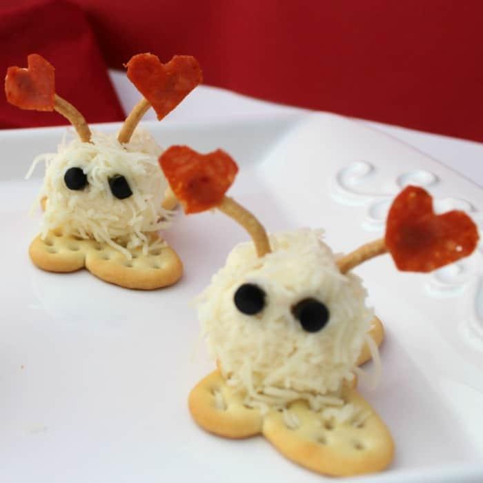 Valentine-love-bug-snack