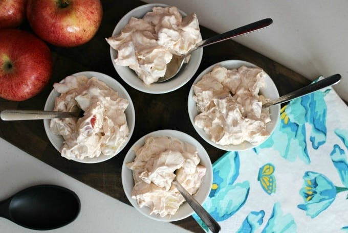 caramel-apple-salad-recipe.mommymomentjpg