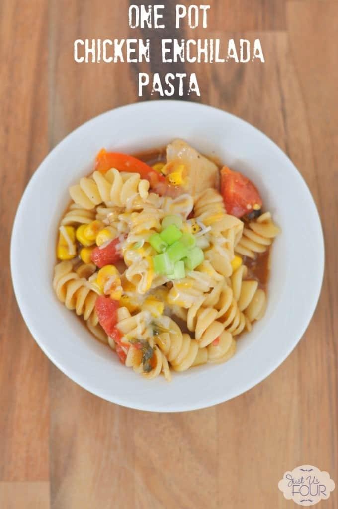 chicken-enchilada-one-pot-4-labeled_wm-680x1024