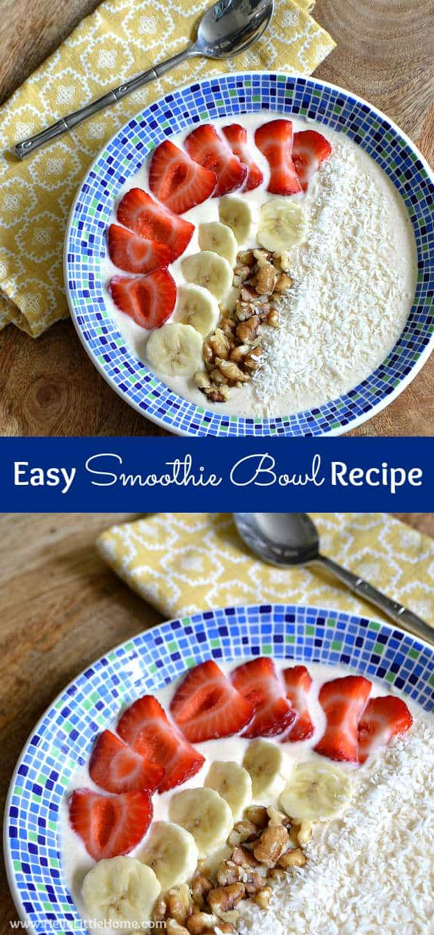 easy-smoothie-bowl-recipe-4