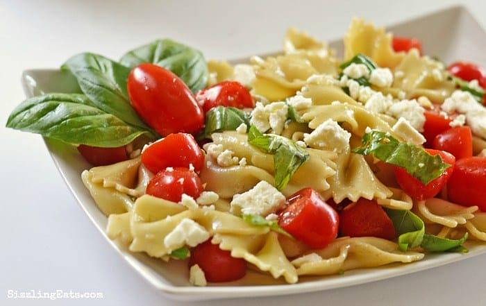 feta-tomato-basil-salad-1