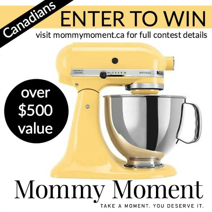 kitchenaid-giveaway