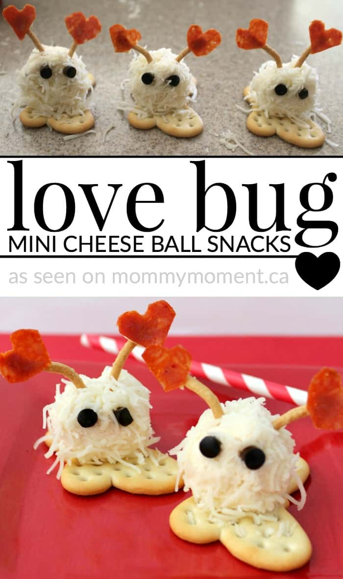 mini-cheese-balls-snacks-pin