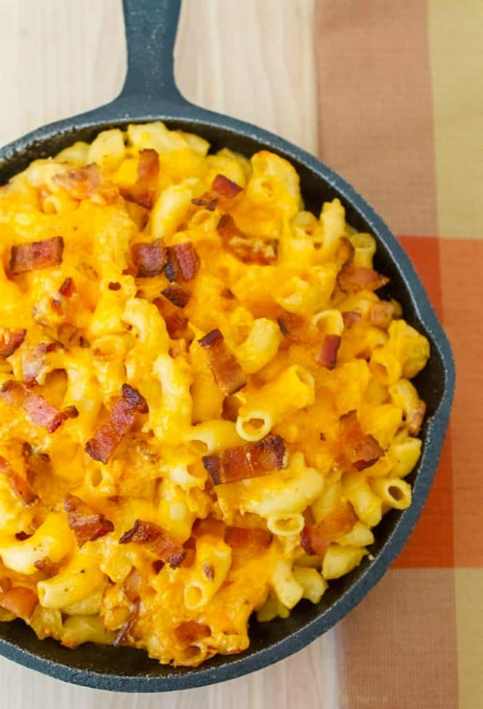 ranch-bacon-mac-cheese