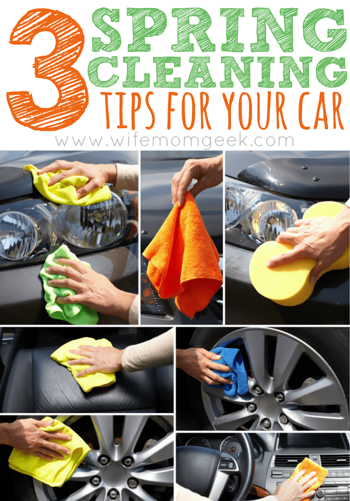 spring-cleaning-tips-for-the-car