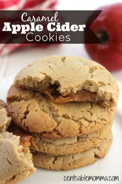 Caramel-Apple-Cider-Cookies