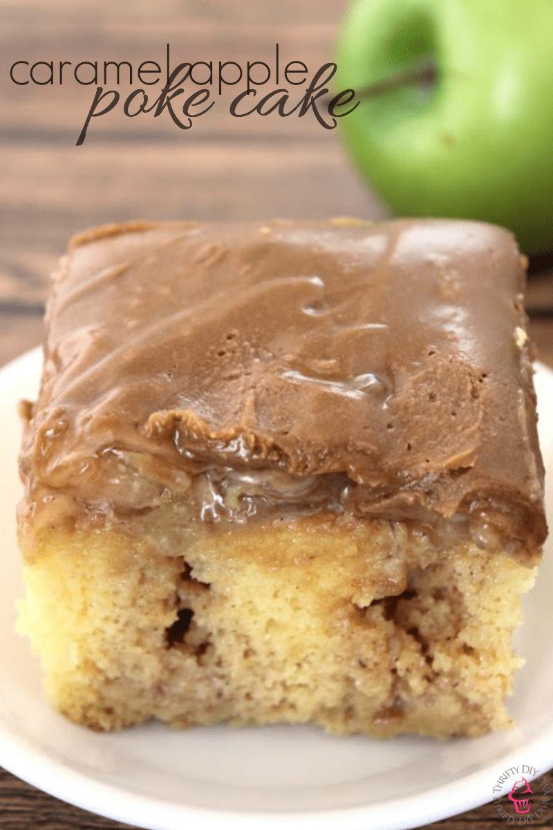 Caramel-Apple-Poke-Cake-Recipe-H