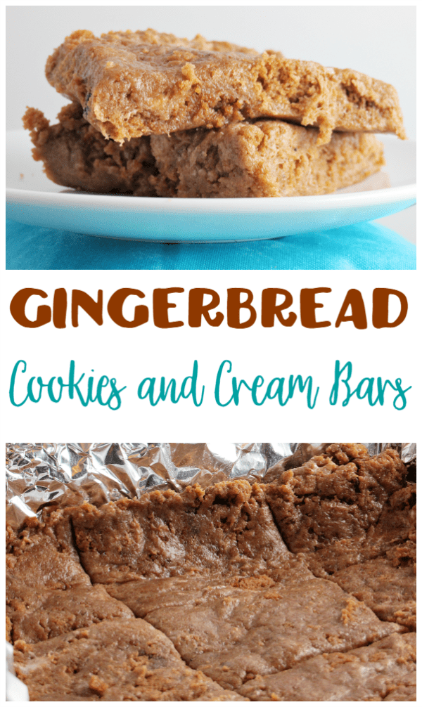 Gingerbread-Cookies-and-Cream-Bars